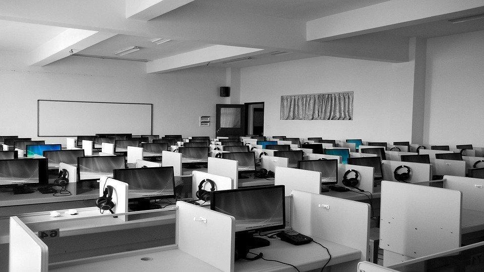 aulas_laboratorio