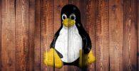 distribuciones-linux